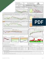 CCP Informe concreto 4000 21-01-05