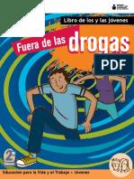 1_FD_libro