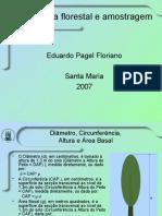 5-BiometriaFlorestalEAmostragem