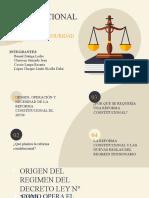 Reforma Constitucional Dl 20530 Final