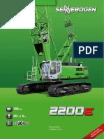 2200_E