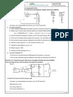 Travaux Dirigés _Convertisseur AC-DC (1)