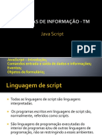 javascrip_1