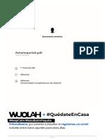 wuolah-free-ficheimparfait