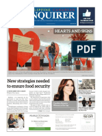 Philippine Canadian Inquirer #426
