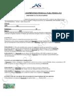 Contrato_as Assessoria Financeira Ltda