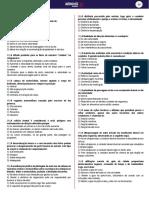 20 - DIREÇÃO DEFENSIVA-1
