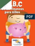 el_abc_de_las_finanzas_para_ninos (1)