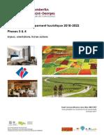 PDT 2018-2021_Phases 3 & 4_Validé