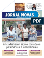 Jornal Novas_342 Digital