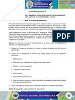 Evidencia_3_Flujograma_Describir_el_funcionamiento_de_un_plan_de_produccion