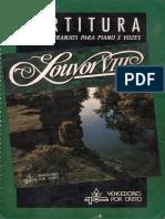 VPC - Louvor VIII