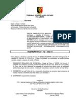 05374_08_Citacao_Postal_jcampelo_AC2-TC.pdf