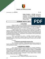04767_09_Citacao_Postal_jcampelo_AC2-TC.pdf