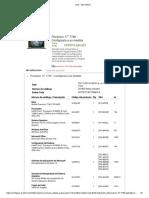 Dell - Sitio Oficial laptop precision 17 inch 7740