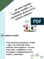 PRESENTACION PININOS (2)