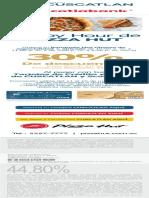 html-pizzahut-movilU863467T411Rqj2hPsmsiG72538852Uadmin_scbsv2T41112R9qjkPsmsi (1)