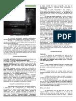 01 - CADERNO PORTUGUÊS ANANINDEUA 2019(1)