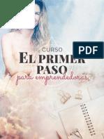 EL_PRIMER_PASO_PARA_EMPRENDEDORAS_