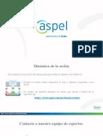 Interfaz Sae 8.0-Banco5.0 y Coi 9.0