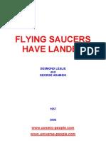 Flying Saucers Have Landed PDF October 7 2010-9-00 Pm 696k