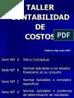 taller_costos