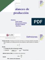 Vsip.info Unidad 1 Dop y Dap PDF Free