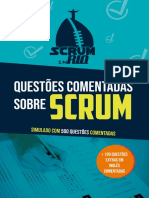 Questoes-comentadas-ScruminRio-2-ediao