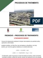 TRATAMENTO PETROLEO DERIVADOS  01