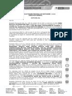Auto de Terminacion - Fabio Nicolas Calderon Beltran Epx. 148-14 Membrete-2 (1)
