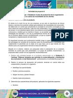 Evidencia_1_Propuesta_Elaborar_la_planeacion_de_un_producto