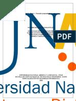 Unidad 3 Paso 4 Formular Propuesta de Investigacion OPCION de GRADO Jorge UNAD 2020 (1)