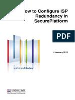 How_to_Configure_ISP_Redundancy_in_SecurePlatform