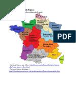 Liens_vers_cartes_de_France