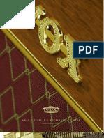 VOX_Brochure