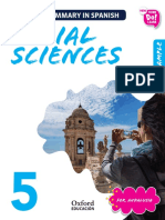 New-Think-Do-Learn-Social-Sciences-Andalucia-5-U1-ContentSummary-r