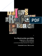 La Ilustración Perdida. Magisterio y vida cotidiana, la labor de Otto Niemann en la Escuela Experimental de Progreso (Canelones, Uruguay)