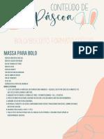 Aula Bolo Formato (1)