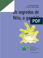 livro 3