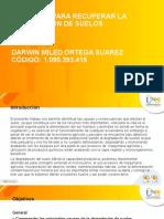 tarea_6_Libro_ Electronico_Darwin_Ortega_Suarez