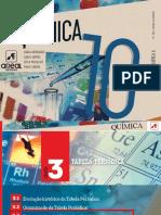 quimica_apm_8_d1s3_vf