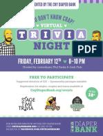 CNYDB Trivia Night Flyer_FINAL