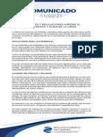 Comunicado Prensa 11-02 V3