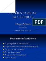 lesoesesportivas-1226096232082790-9