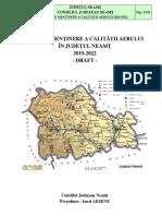 PLAN-DE-MENȚINERE-A-CALITĂȚII-AERULUI-JUD.-NEAMT-DRAFT-2018-DRAFT-1