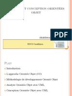 OO_UML_P1