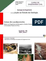 01_ Introdução ao Estudo da Geologia.