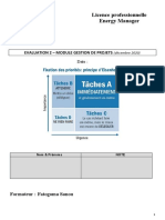 SUJET Evaluation 2 QCM Gestion projet CME ENMA FSA vf