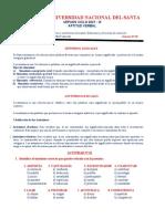 APT. VERBAL SEMANA 4 - 2021 III.pdf