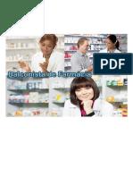 apostila-balconista-atendente-de-farmacia (1)